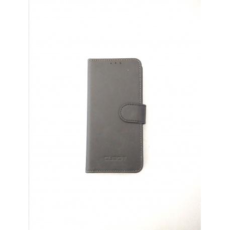 Originální flipové pouzdro CUBOT Note Plus black
