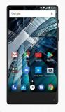 Mobilní telefon Archos Sense 55S Black