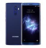 Mobilní telefon Doogee MIX 2 Dual SIM Blue