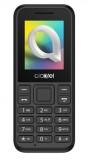 Mobilní telefon Alcatel One Touch 1066G Black
