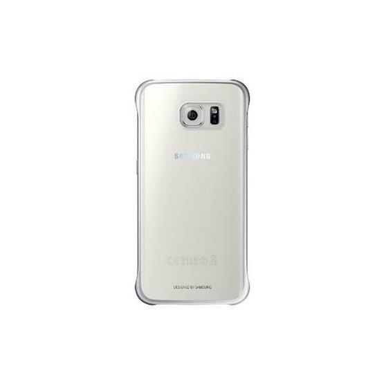 Pouzdro Mercury Jelly Case pro Samsung G965 Galaxy S9 Plus Transparent