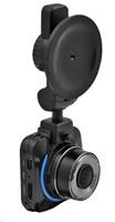 Pelitt kamera do auta UDrive, černá