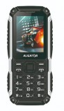 Outdoor mobilní telefon Aligator R30 eXtremo Black