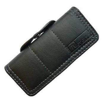 NICI HORIZONTAL pouzdro SONY XPERIA Z3/M5/LG G3/K4/SAMSUNG S6/J3 black