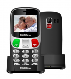 Mobilní telefon Mobiola MB800
