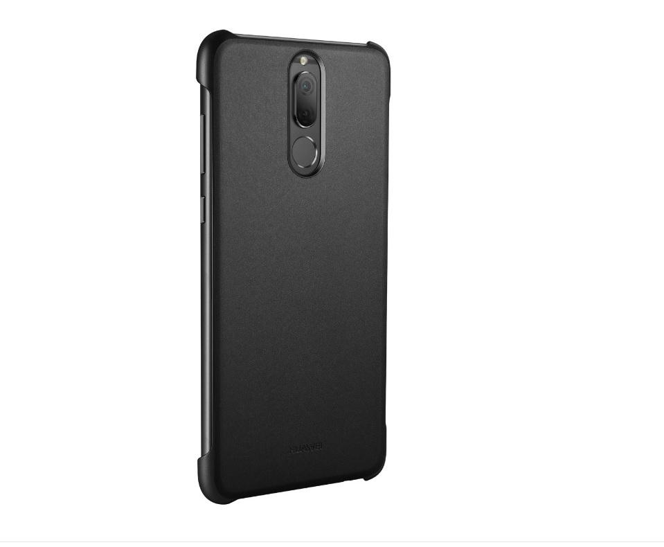 Huawei Original Protective Pouzdro pro Huawei Mate 10 Lite, černá