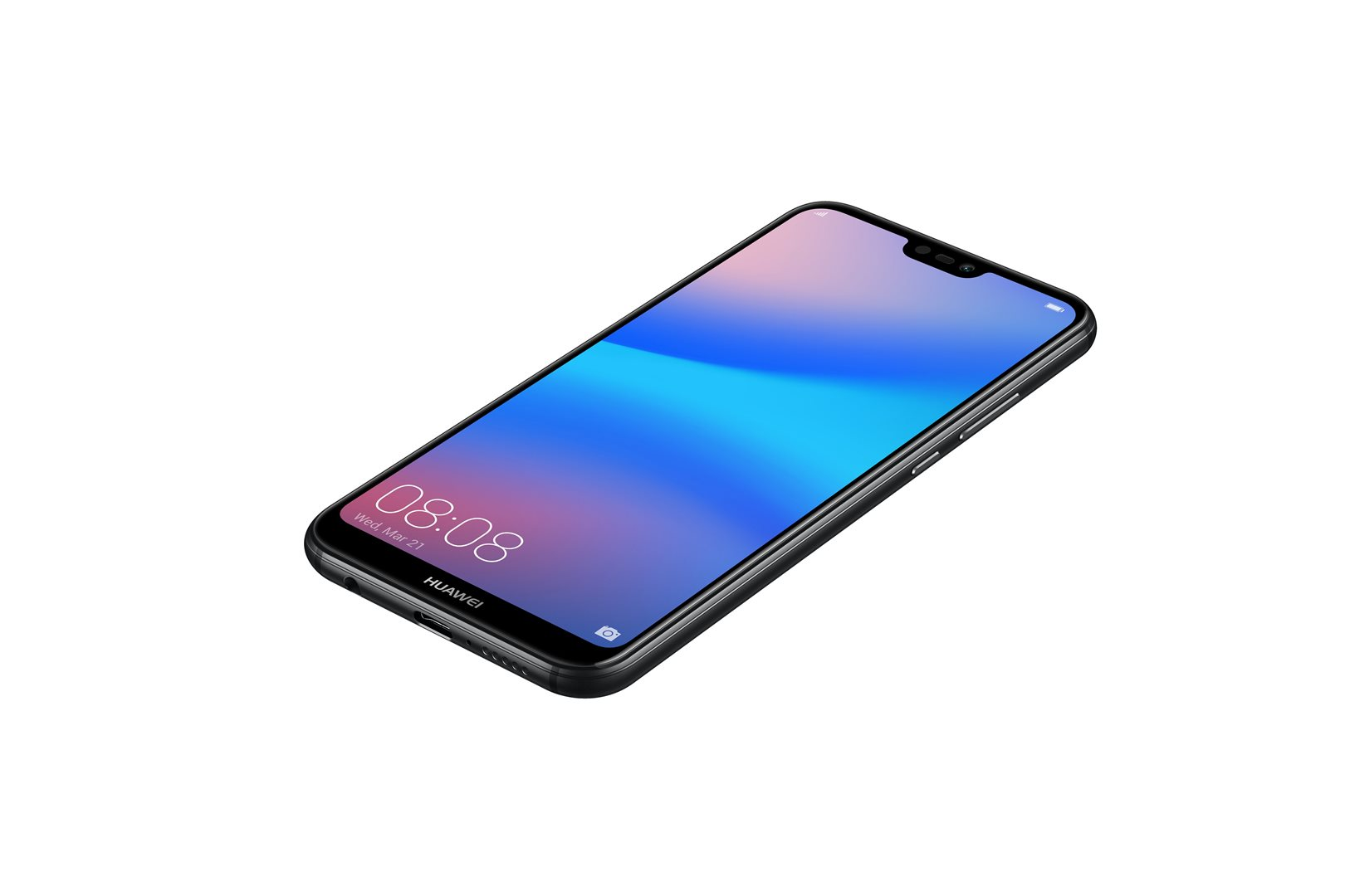 Smartphone Huawei P20 Lite DualSIM