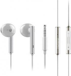 Huawei AM-115 Stereo Headset white