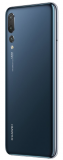 Smartphone Huawei P20 Pro Midnight Blue