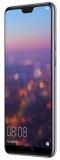 Stylový smartphone Huawei P20 Pro Twilight