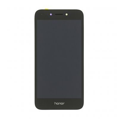 LCD + dotyková deska Honor 9 Lite, gray
