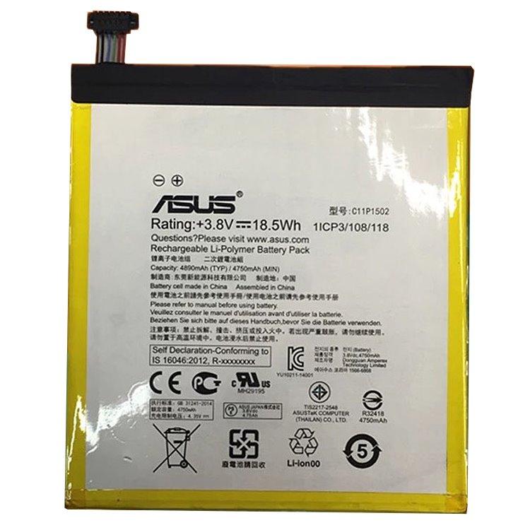 Baterie Asus C11P1502 4750mAh Li-Pol