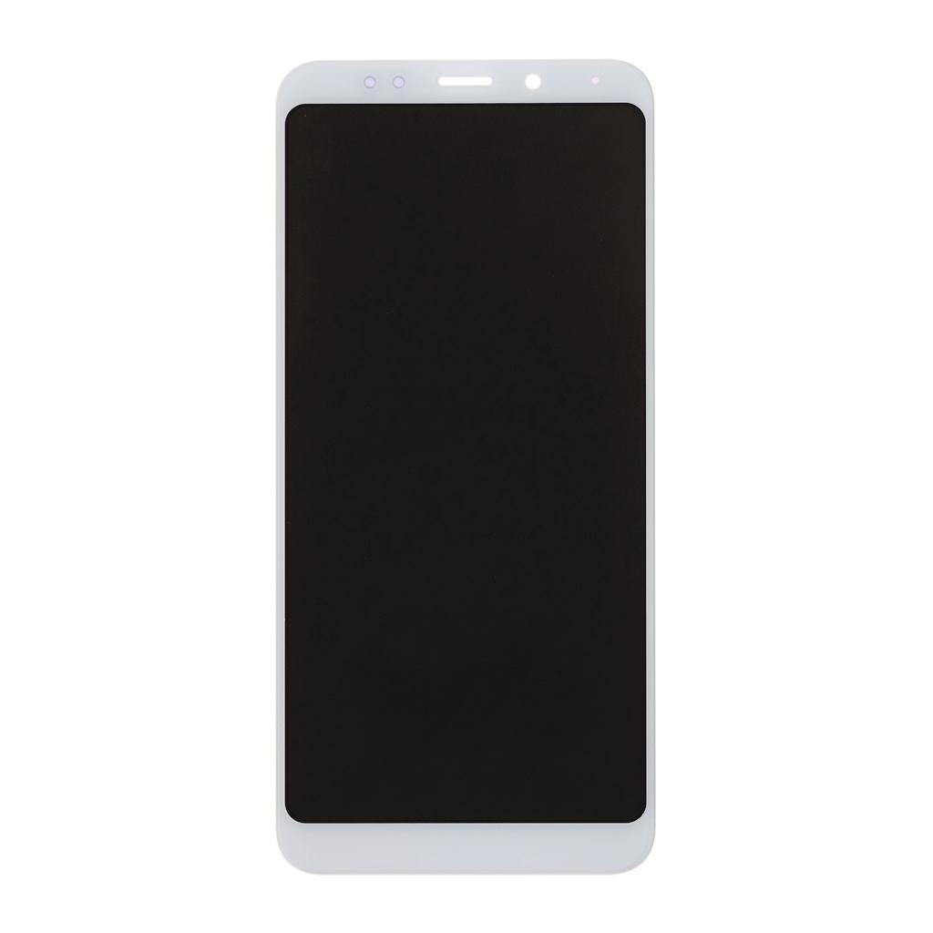 LCD + dotyková deska Xiaomi Redmi 5 Plus , white