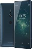 Mobilní telefon Sony Xperia XZ2 H8266 Dual SIM Deep Green