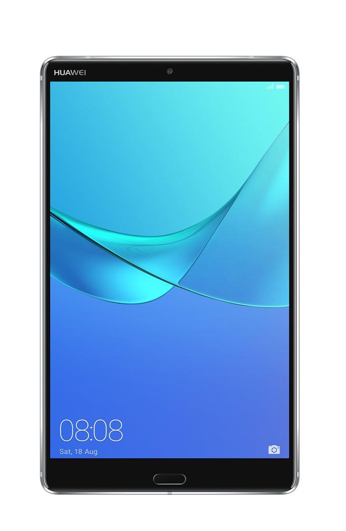 Huawei MediaPad M5 8.4 4GB/32GB LTE