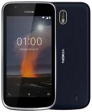 Nokia 1 DualSIM