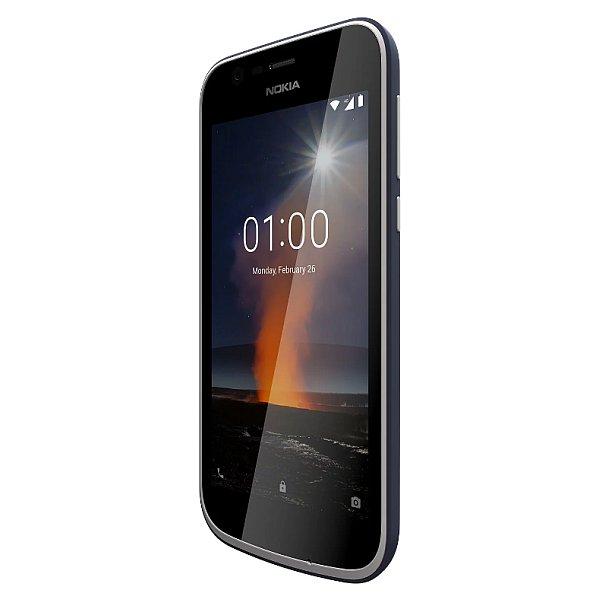 Dostupný telefon Nokia 1 DualSIM