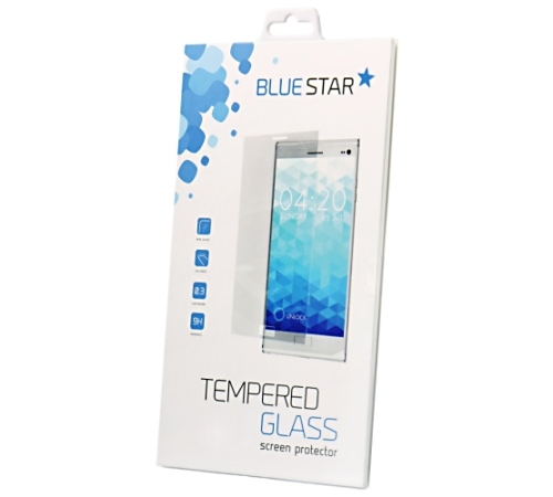 Tvrzené sklo Blue Star pro Huawei P20 Pro