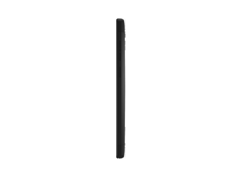 Mobilní telefon Archos Core 50 4G Black