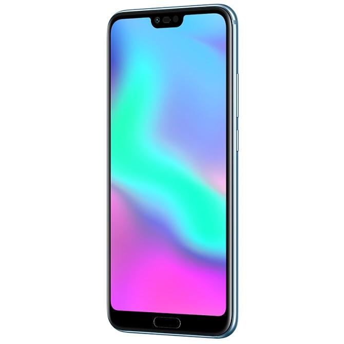 Smartphone Honor 10