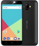 UleFone S7 Pro 2GB/16GB černá