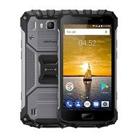 Smartphone UleFone Armor 2S DualSIM