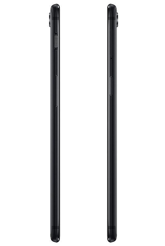 Stylový telefon OnePlus 5T