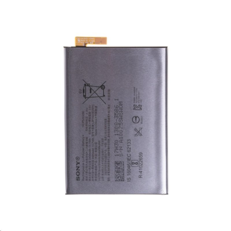 Baterie Sony 1308-3586 3580mAh Li-Ion