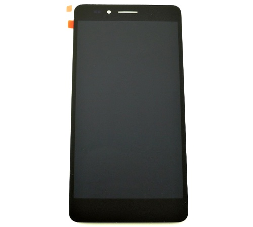 LCD + dotyk pro Huawei P20 Lite, black