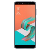 Chytrý telefon Asus Zenfone 5 Lite