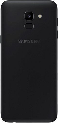 Chytrý telefon Samsung J6