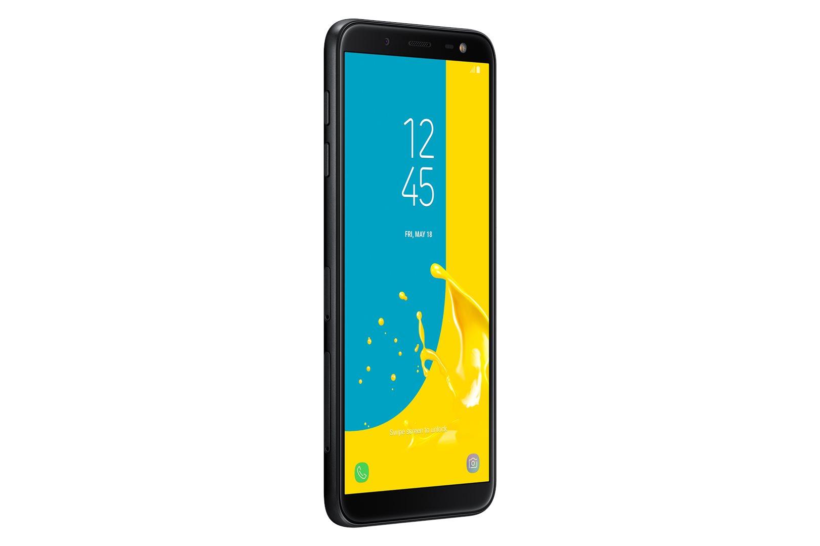 Smartphone Samsung J6