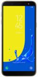 Stylový telefon Samsung SM-J600