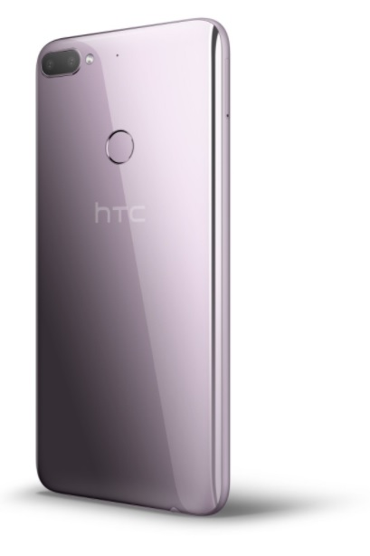 Smartphone HTC Desire 12+