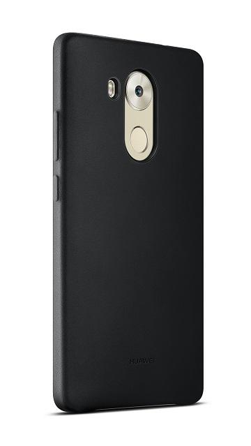 Huawei Original PU Protective Pouzdro pro Mate 10 Lite, Blue