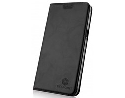 RedPoint Book Slim flipové pouzdro Honor 7X black