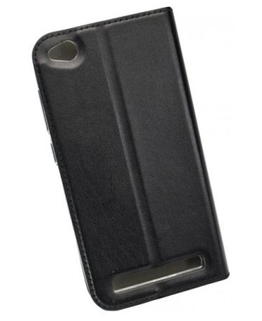 RedPoint Book Slim flipové pouzdro Xiaomi Redmi 5A černé