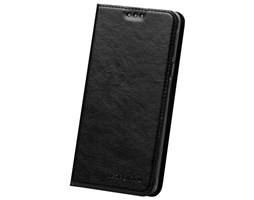 RedPoint Book Slim flipové pouzdro Honor 6A black