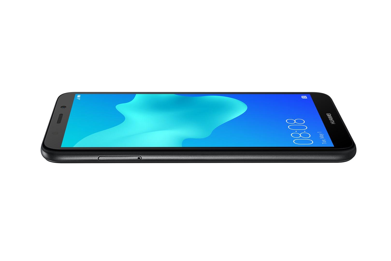 Smartphone Huawei Y5 2018