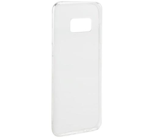 Zadní kryt Forcell Ultra Slim pro Samsung Galaxy S4 (i9505), transparent