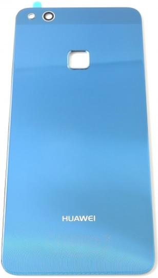 Zadní kryt baterie na Huawei P10 Lite, blue