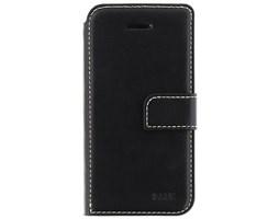 Molan Cano Issue flipové pouzdro Huawei Y6 2018, black