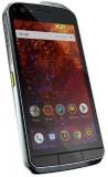 Chytrý telefon Caterpillar CAT S61
