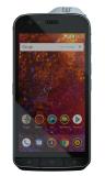 Odolný telefon Caterpillar CAT S61