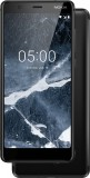 Smartphone Nokia 5.1