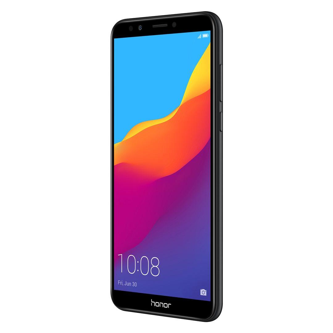 Smartphone Honor 7C