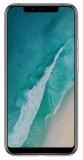 Stylový smartphone Ulefone X