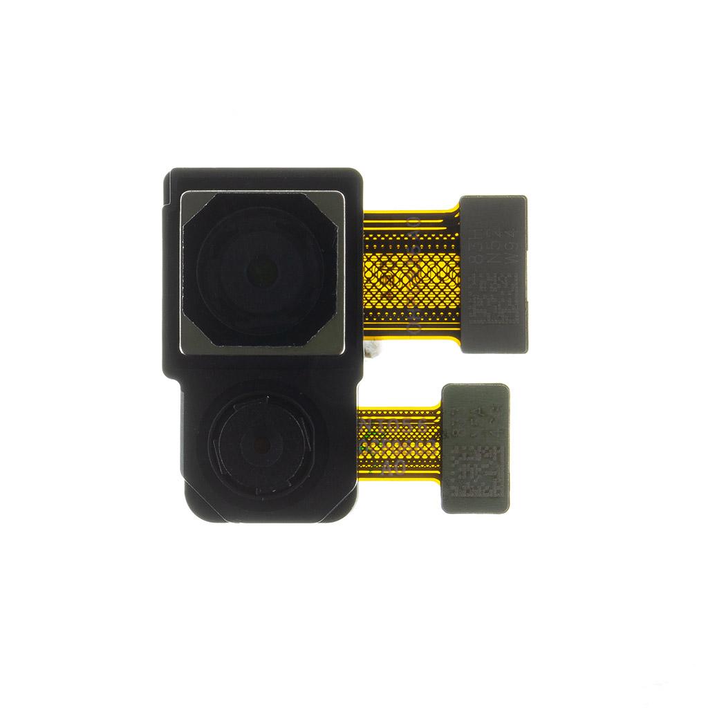 Zadní Kamera 13Mpx pro Huawei P Smart