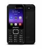 Tlačítkový telefon Allview H4 Join