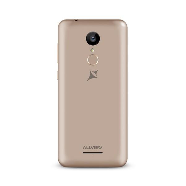 Smartphone Allview A9